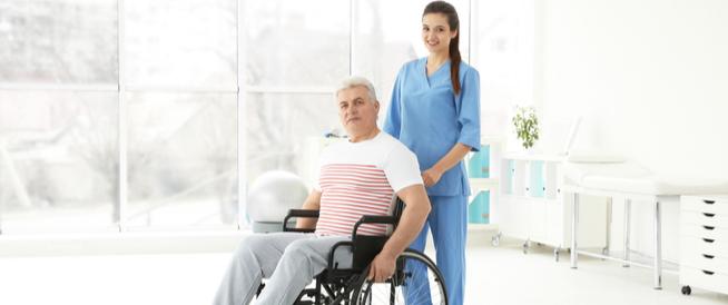 أسباب الشلل المؤقت للأطراف وكيفية تشخيصه
