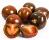 ما هي الطماطم السوداء؟