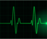 معدل ضربات القلب أثناء النوم