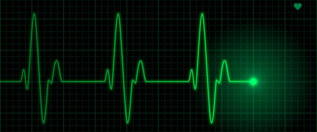 معدل ضربات القلب أثناء النوم وأبرز المعلومات عنه