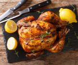 فوائد جلد الدجاج: ما حقيقتها