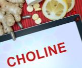 فوائد الكولين: عنصر غذائي هام