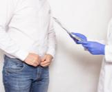 التهاب الحشفة: أسباب وأعراض وطرق علاج