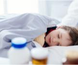 أعراض مرض كرون عند الأطفال وكيفية علاجه