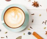 فوائد القرنفل مع القهوة