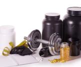 أفضل أنواع البروتين للعضلات