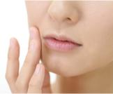 أعراض نقص فيتامين ب على البشرة