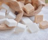 السكريات الأحادية