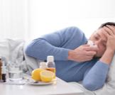 نسبة الشفاء من إنفلونزا الخنازير