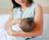الرضاعة أثناء الحمل: هل هي ممكنة؟