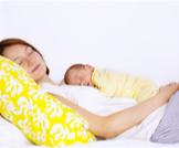 عودة الرحم لحجمه الطبيعي بعد الولادة