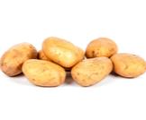 حساسية البطاطا: موجودة وحقيقية