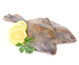 سمك الهلبوت: ما الذي عليك معرفته عنه؟