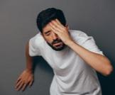 اسباب الدوخة وعلاجها