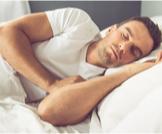 النوم على الجنب بعد عملية القلب المفتوح