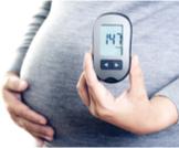 متى يعتبر السكر مرتفعًا عند الحامل