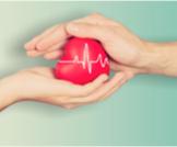الكشف المبكر عن أمراض القلب