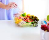 أكلات تزيد الخصوبة عند النساء