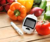 كيفية التعامل مع مرض السكر