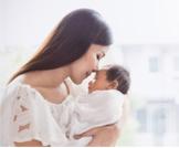 فوائد تمرين كيجل بعد الولادة