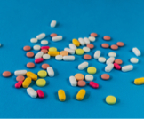 الأدوية الممنوعة لمرضى الفشل الكلوي
