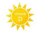 فيتامين الشمس