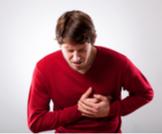 قصور القلب الانبساطي