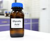 حمض الجليكوليك: فوائد واستخدامات عديدة