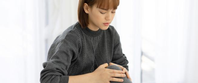 الأسباب المؤدية لثقل القدمين عند الاستيقاظ وكيفية علاجها