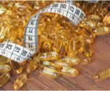 هل نقص فيتامين د يزيد الوزن أم ينقصه؟