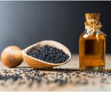 فوائد حبة البركة مع زيت الزيتون