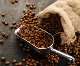 فوائد القهوة للجروح: هل هي مفيدة حقًا؟