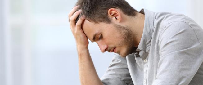 هل يعود الاكتئاب بعد العلاج