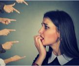 العلاج السلوكي المعرفي للخوف
