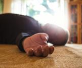 أعراض ما بعد نوبة الصرع ونصائح تهمك