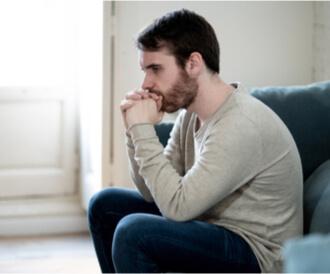 الوقاية من الاكتئاب
