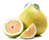 فوائد البوملي لمرضى السكري
