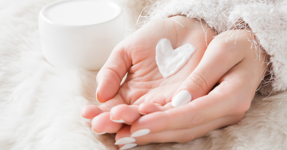 Pin By Iman Omer On Soin Naturel عناية طبيعية Dermalogica Skin Care Beauty Skin Care Routine Natural Skin Care Diy