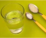 محلول الجفاف للكبار