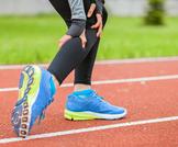 التقلص العضلي: أبرز المعلومات