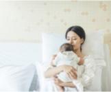 التهاب جرح الولادة الطبيعية