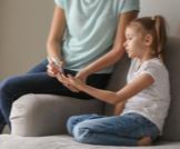 كيفية حساب جرعة الأنسولين للأطفال