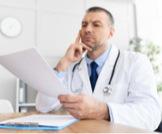 الفحوصات الدورية لمرضى السكري
