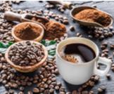 قهوة بدون كافيين: فوائد كثيرة