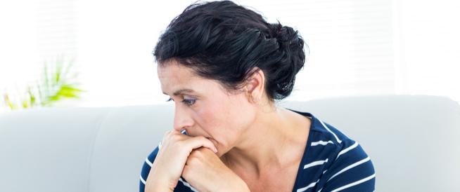 متى تنقطع الدورة الشهرية؟ إليكم الإجابة