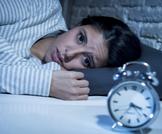 هل فقر الدم يسبب النوم الكثير؟