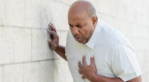 تعرف على مضاعفات جلطة القلب