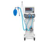 مضاعفات جهاز التنفس الصناعي: هل تفوق فوائده؟