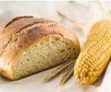 خبز الذرة: لا تفوته
