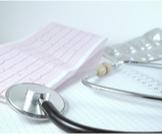 ضعف دقات القلب: مشكلة صحية أم حالة طبيعية؟